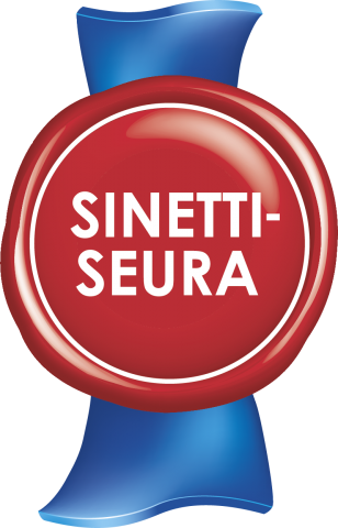 Sinetti-logo